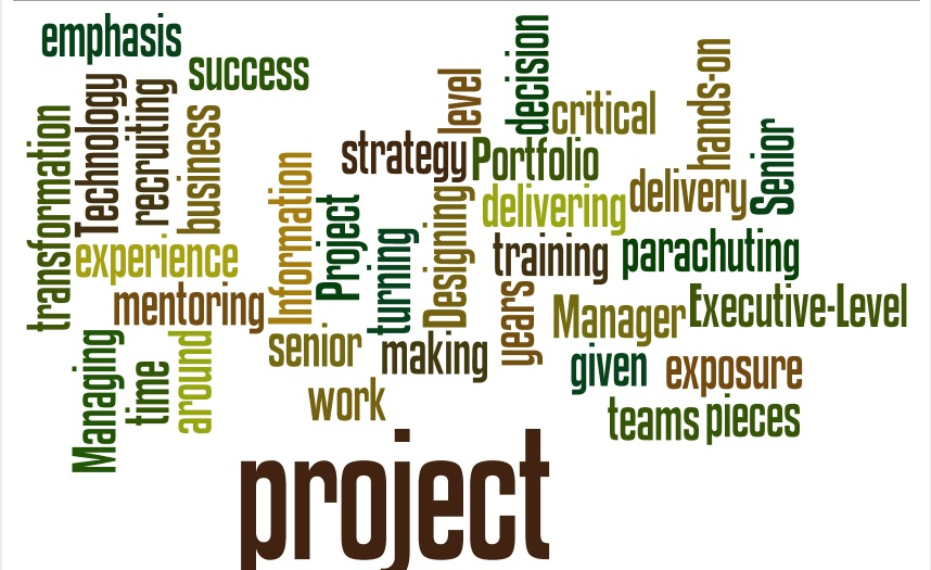 16 things that a good project manager knows  practices